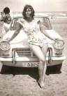 iran-1960
