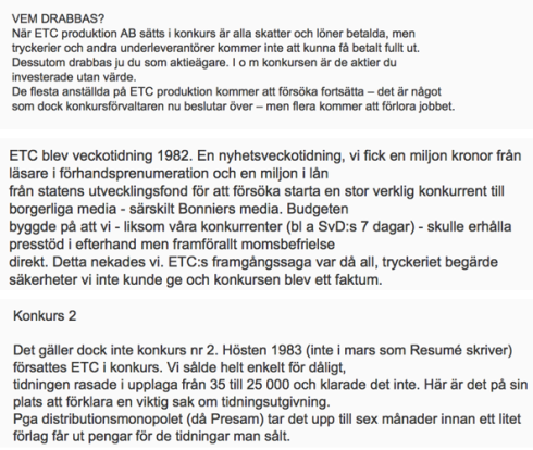 konkurs_ehrenberg