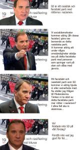 lofven_sd