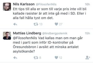 nils-karlsson