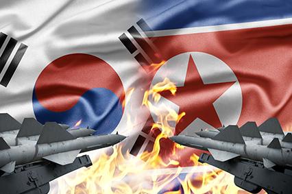 Korea kön video