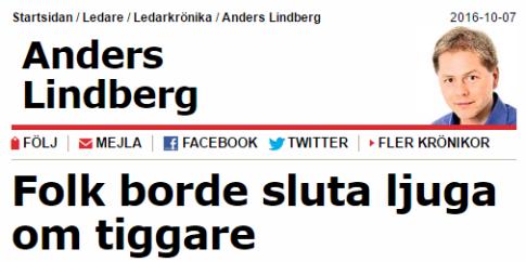 aftonbladet_anders_lindberg_tiggare