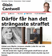 aftonbladet_cantwell