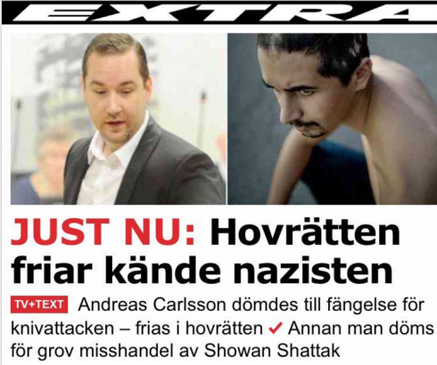 aftonbladet_nazist