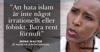 att-hata-islam