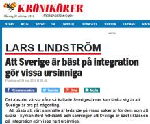 expressen_lars_lindstrom