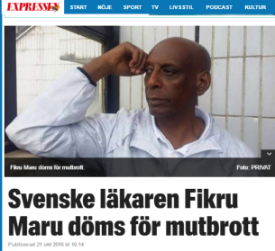 expressen_svensk_lakare