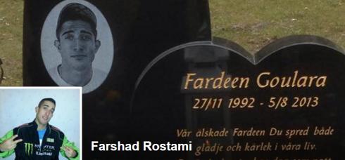 farshad_rostami