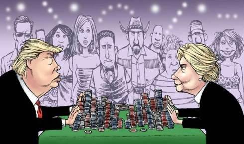 la-na-pol-g-third-debate-scorecard