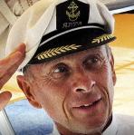 Lars Hässler