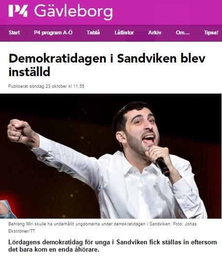 sr_demokratidag