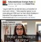 sr_vit_man_nobelpriset