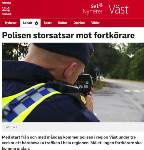 svt_fortkorare