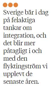 varlden_idag_integration