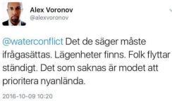 voronov_lagenheter