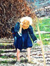 7102309_r010-the-tragic-world-i-am-a-old-woman