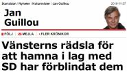 aftonbladet_guillou