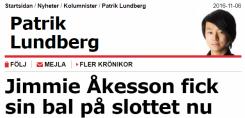 aftonbladet_lundberg