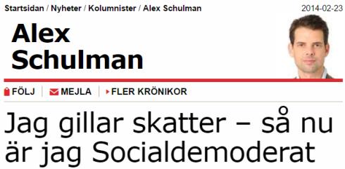 aftonbladet_schulman