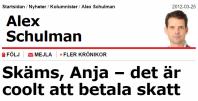 aftonbladet_schulman_skatt