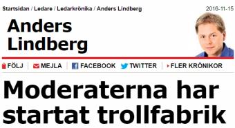 aftonbladet_trollfabriken