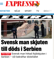 expressen-svensk-man
