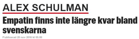 expressen_schulman