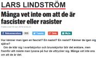 expressens_lars_lindstrom_jordkallare