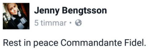 jenny_bengtsson_