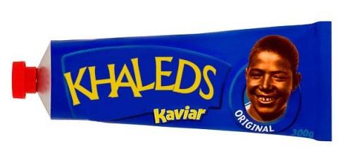 khaleds_kaviar