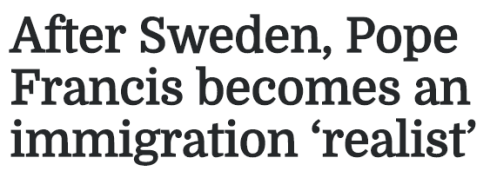 paven_after_ssweden