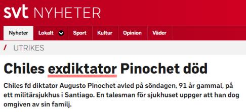 svt_diktator