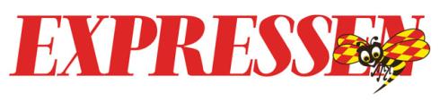 expressen_logo