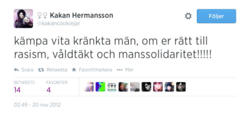 kakan-hermansson-om-vita-man