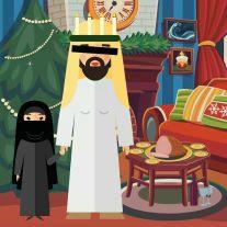 muhammed-som-lucia