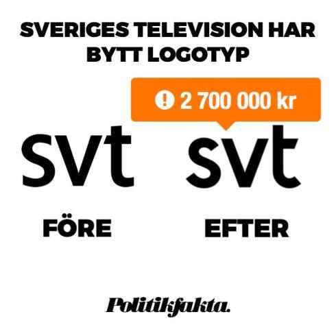 svt-logo-2