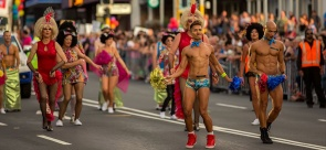 vikingar-aukland-pride-festival-6