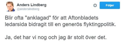 aftonbladet_trygghet