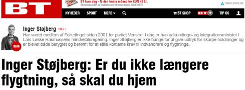 bt_stojberg