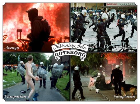 goteborg-vykort