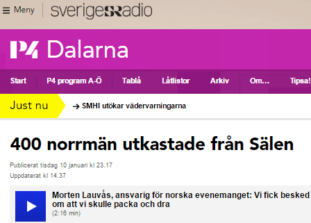p4_norrman