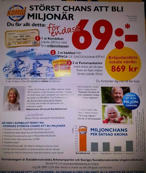 sap-lotter