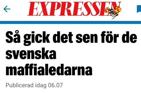 svenska-maffialedarna