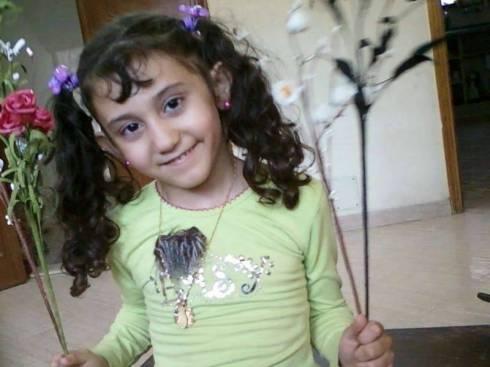 Yara skickades till Sverige som ankarbarn och mördades av släktingar.