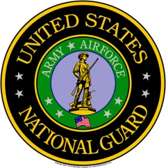 104282_national_guard_magnet