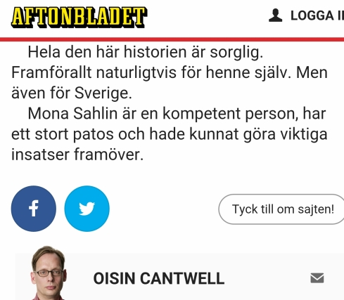 aftonbladet-klok-sahlin