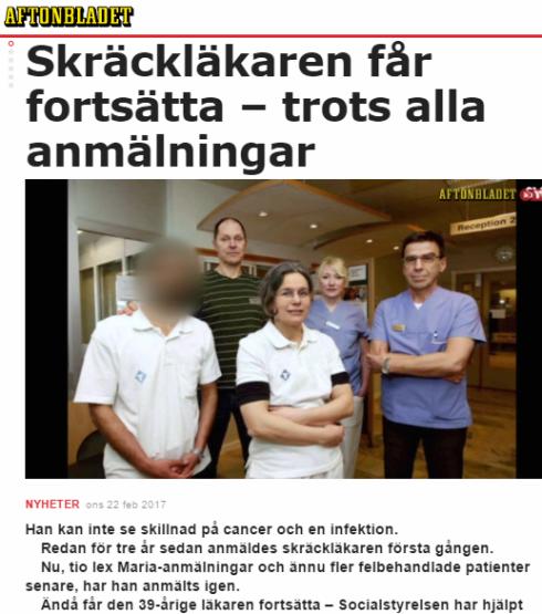 aftonbladet_skracklakare