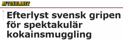 aftonbladet_svensk_gripen