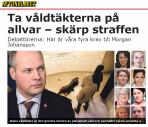 aftonbladet_valdtakter
