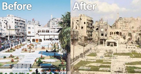 beforeaftersyriafeat